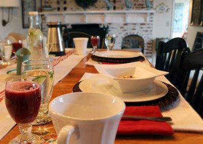 gallery-breakfast-IMG_8888
